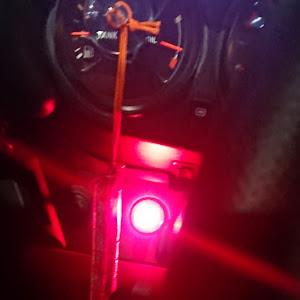 930ターボ  のカスタム事例画像 トヨタさんの2020年01月21日02:15の投稿