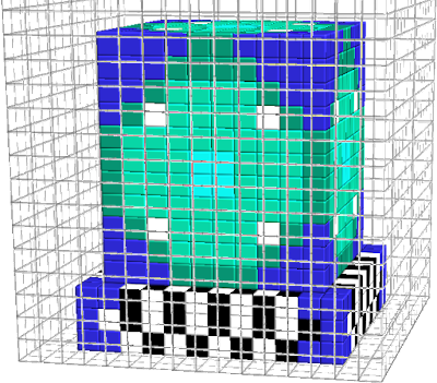 computercore