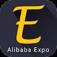 Alibaba Expo apk