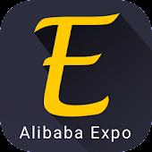 Alibaba Expo