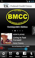 Screenshot of 92.5 WBEE FM Rochester