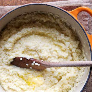 Pastina With Butter Recipes