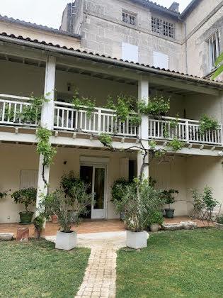 Vente maison 12 pièces 290 m2