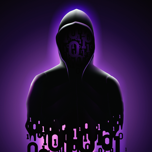 Duskwood - Jogos de escolha 🔪❤️🔎Crime e detetive