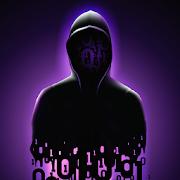 Duskwood - Crime && Investigation Detective Story
