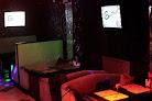 Фото №10 зала Караоке-бар «Глотка»