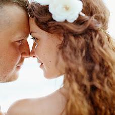 Wedding photographer Anna Pavlova (photoPavlova). Photo of 17.10.2015