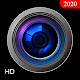 Professional HD Camera -DSLR Download for PC Windows 10/8/7