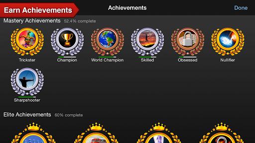 Spades + screenshots 4