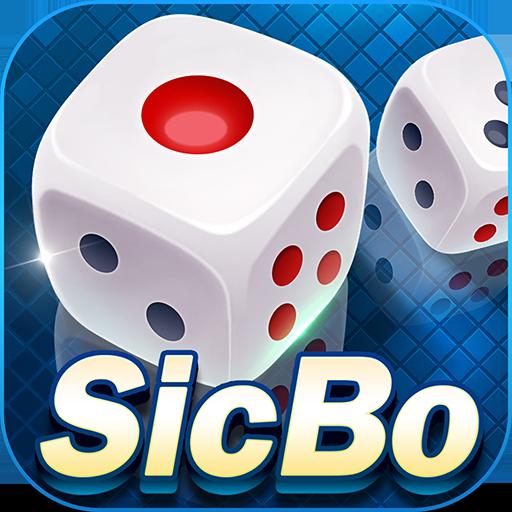 Sicbo Dice Online(Dadu Free Coins)