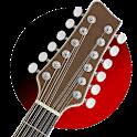 Tune Your Guitar icon