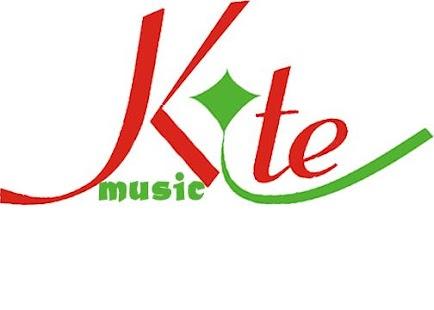 KITE MUSIC screenshot