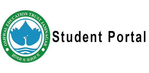 OET Student Portal – Apps on Google Play