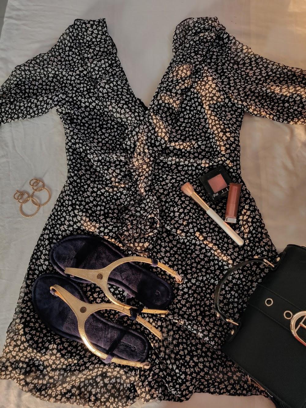 Cameleo-Fashion
