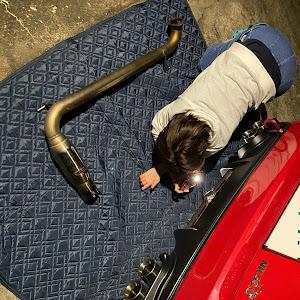 86 ZN6 GT-limitedのカスタム事例画像 のり変態王さんの2020年05月19日23:39の投稿