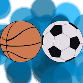 Download Football and Basketball Predictions Free