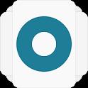 SpotOn icon