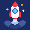 Apollo VPN: Fast Unlimited Free VPN icon