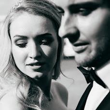 Wedding photographer Oleksandr Pshevlockiy (pshevchyk). Photo of 25.06.2018