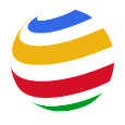 Buzzflow CRM icon