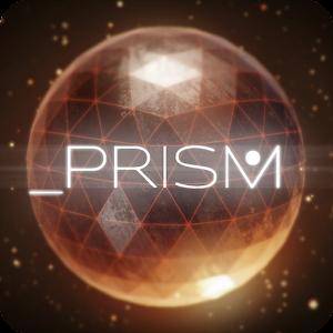 PRISM v1.0 APK
