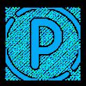 ParkLah! icon