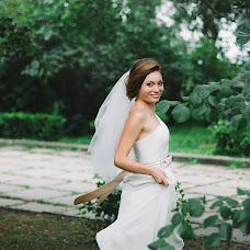 Wedding photographer Mariya Bogdanova (mariabogdanova). Photo of 11.10.2015