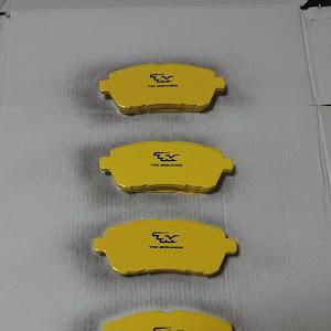 スイフトスポーツ ZC32Sのカスタム事例画像 リベちゃんさんの2020年03月01日22:14の投稿