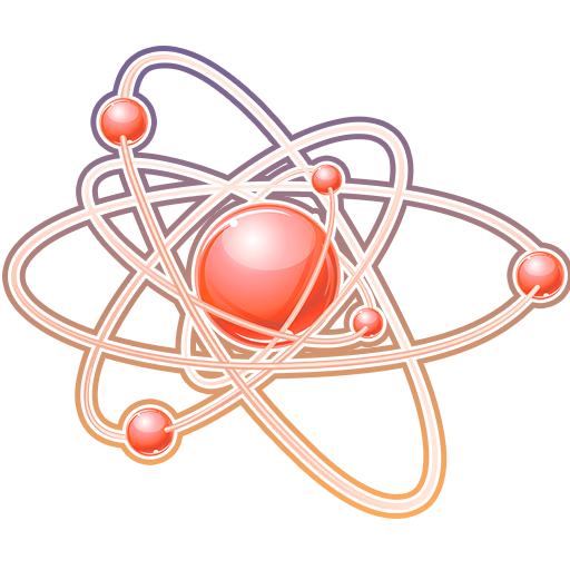 Quantum Mechanics: Encyclopedia, Formulas, Offline Android APK Download Free By 24Hours