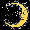 uou icon