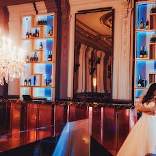 Wedding photographer Yuliya Cvetkova (yulyatsff). Photo of 04.12.2014