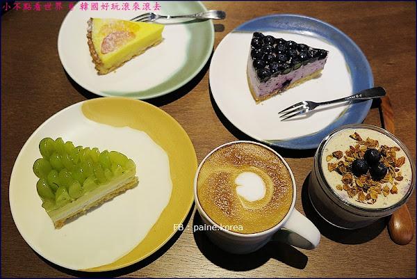 日福 OH HAPPY DAY