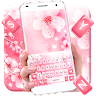 com.ikeyboard.theme.sakura.blossom