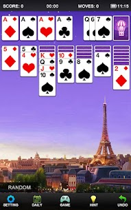 Solitaire! 10