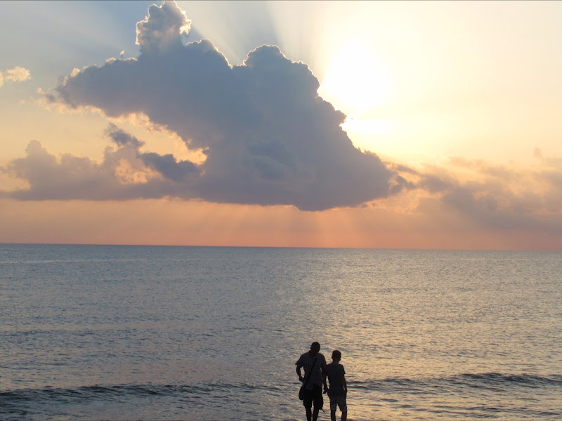 Confidenze al tramonto di aurorasogna83