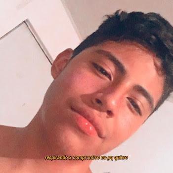 Foto de perfil de jose_norberto15