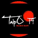 Taípô Sushi Bar