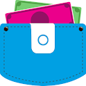 Pocket Money:  Free Mobile Recharge & Wallet Cash icon