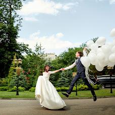Wedding photographer Maks Kirilenko (MS11). Photo of 17.10.2017