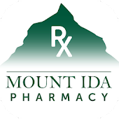 Mount Ida Pharmacy