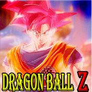 New Dragon Ball Z Shin Budokai 2 Hint 1 0 latest apk download for