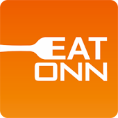 Eatonn Food Delivery