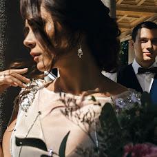Свадебный фотограф Нина Петько (NinaPetko). Фотография от 10.06.2016