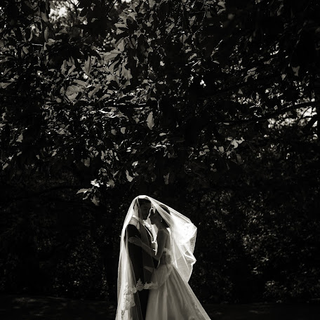 Wedding photographer Mino Mora (minomora). Photo of 31.07.2018