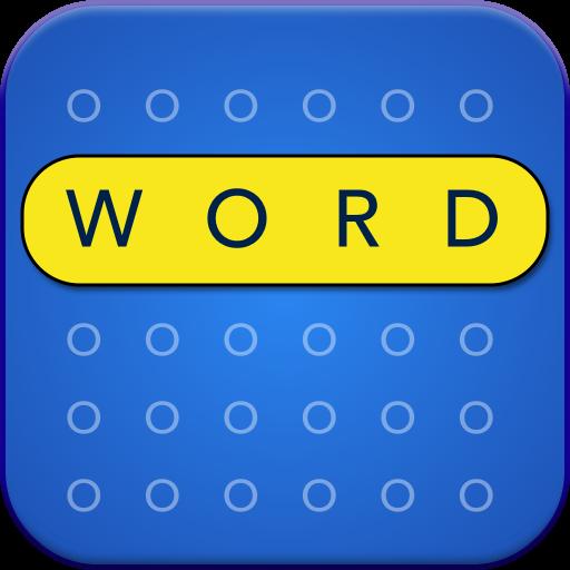 Word Search 拼字 App LOGO-APP開箱王