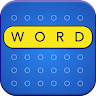 com.wixot.wordsearchcolourful