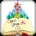 Audio Books for Kids icon