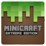 Mini Craft - Extreme Edition