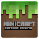 Mini Craft - Extreme Edition (game)