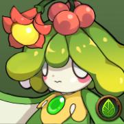 ルミナ(木)